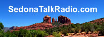 Sedona Talk Radio